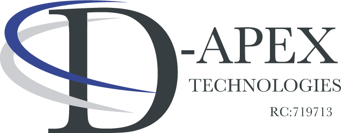 D-Apex Technologies